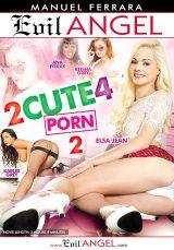 2 Cute 4 Porn 2