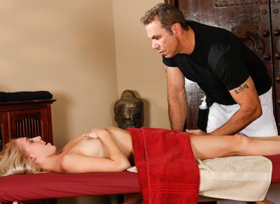 thai genital massage massage parlour chatswood
