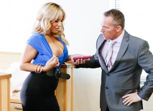 Big Titty MILFs #26, Scene #04