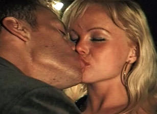 Ashlyn and rocco in australia secretsliver - 3 part 6
