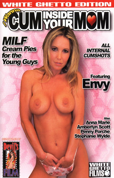 Submit Our Moms Free Porn Movie Downloads 80