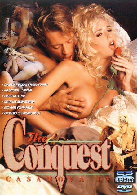 film-kazanova-smotret-onlayn-erotika