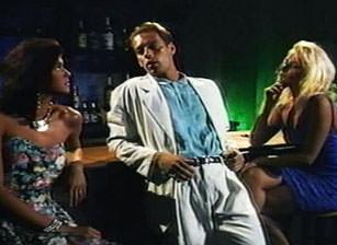 Club DV8, Scene #06