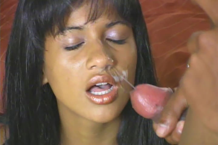Teen girl anal porn pictures