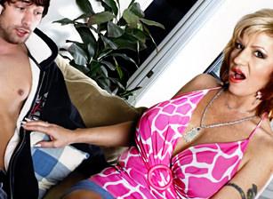 Big Titty MILFs #12, Scene #04