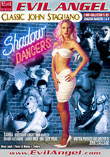 Download John Stagliano's Shadow Dancers 1 and 2