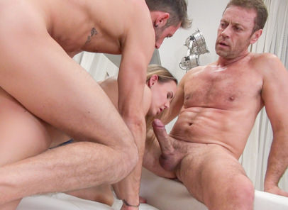 Rocco s intimate castings 02 rocco siffredi sabrina n. Sabrina will take dick in any hole, just no facials