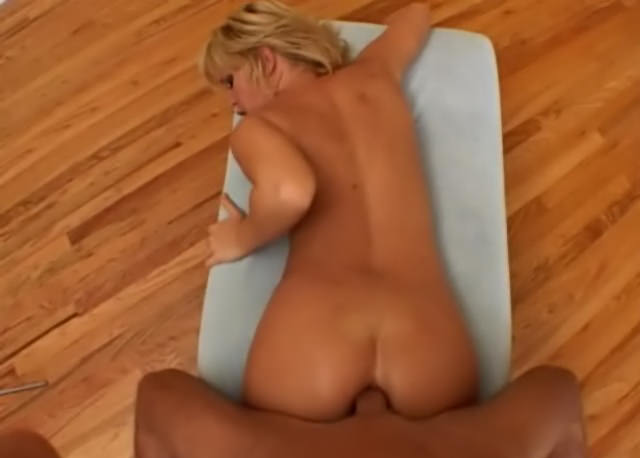 Own My Ass 1, Scene #7