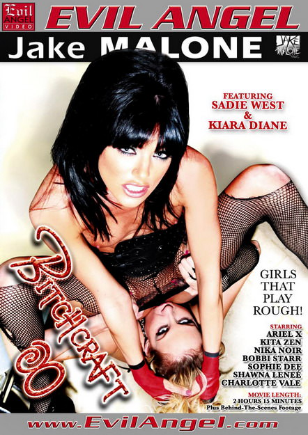 Pornstar Jake Malone, Jake Malone XXX Videos At Sex Tube Sex