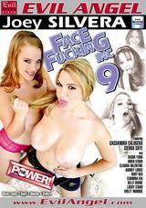 Face Fucking Inc #09