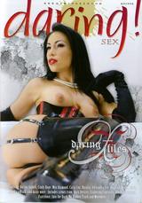 Daring X Files #07