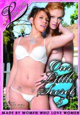 Our Little Secret #05