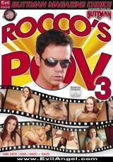 Rocco's POV #03