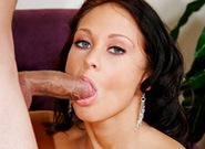 Deep Throat This #53 Part 2, Scene #2