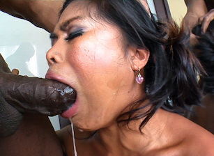 Asian Fuck Faces, Scene #11