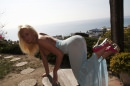 Stretch Class #11 picture 7