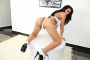 Brenda Lohan Solo Set 2 picture 5