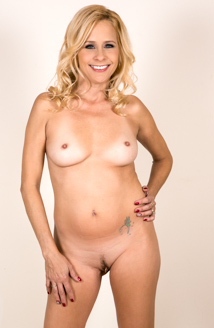 MILFs Love It Harder #03 Picture