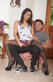 My New White Stepdaddy #12 Picture