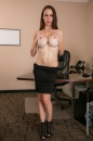 Seduced By The Boss's Wife #07 picture 26